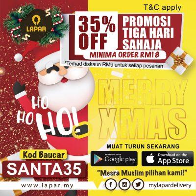 CHRISTMAS website final