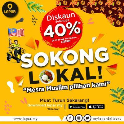 Campaign Sokong lokal Social Media No Logo-01