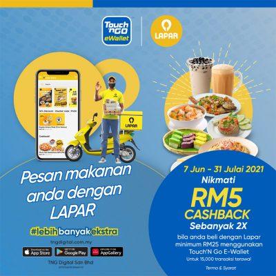 Cashback Tng Lapar-01 smaller