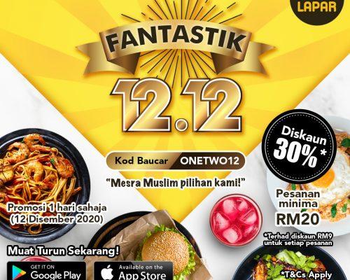 Fantastik 12 WEBSITE 1080x1080 pxl