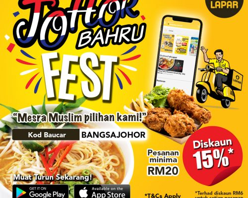 Johor Bahru Fest WEBSITE 1080x1080 pxl