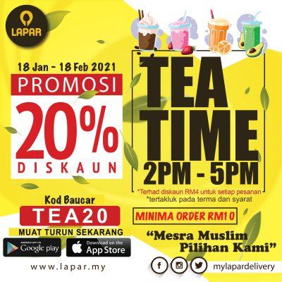 Teatime Website Banner (Amend)