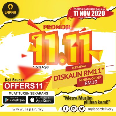 WEBSITE promo 11-01