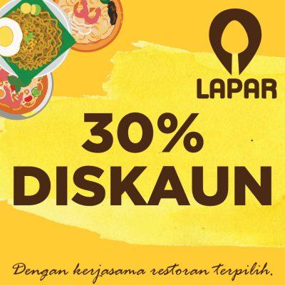 Web 30% Promotion-03